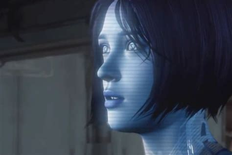 Cortana is headed to Android and iOS - Polygon