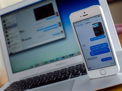 Pictures don't appear in text messages? Here's the fix