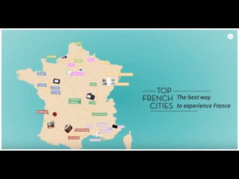 City of Paris - France Scenery for FSX