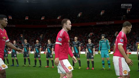 Manchester United HD Wallpaper 2018 (73+ images)
