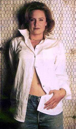 Photo Gallery Actress: Sherry Stringfield photo pic