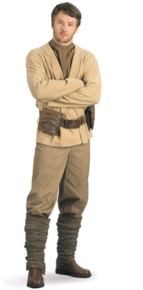 The Star Wars Defender: Top Star Wars Characters 70-61