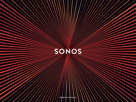 Sonos PLAY:1 Review and Giveaway