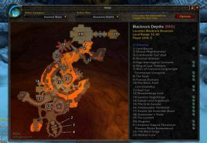 Cataclysm Addons - Legacy WoW - Addons and Guides for