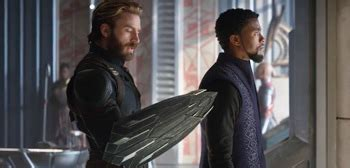 An Entire Universe: Big Game Spot for Marvel's 'Avengers