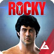 Download Real Boxing 2 ROCKY for PC