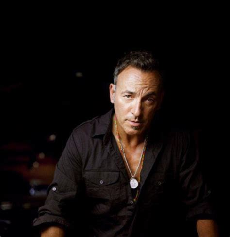 Bruce Springsteen images Bruce wallpaper and background