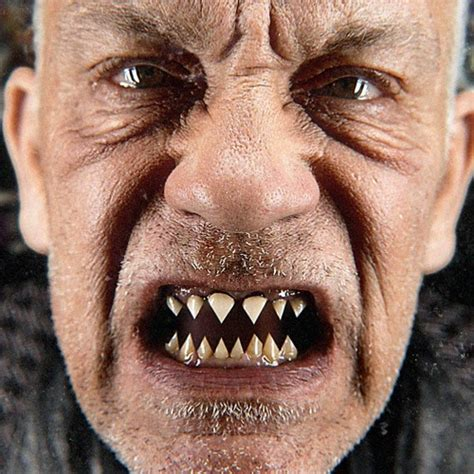 John Malkovich - Like a Puppet Show | Music Review | Tiny