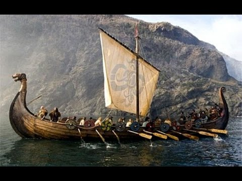 War of the Vikings Confirms Incoming Invasion - MMOGames