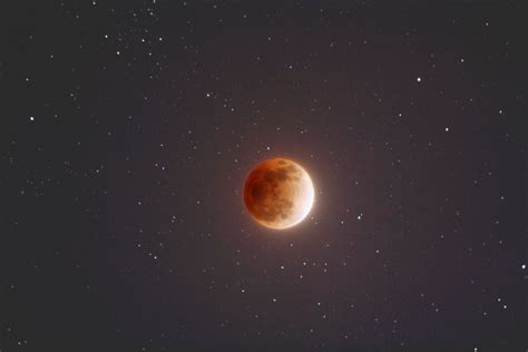 Super Blue Blood Moon: What makes this event rare and