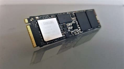 Samsung 970 EVO Plus review: a great SSD and a genuine