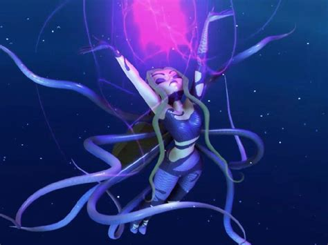 Winx Spells|Want to know more about Winx gal's magical