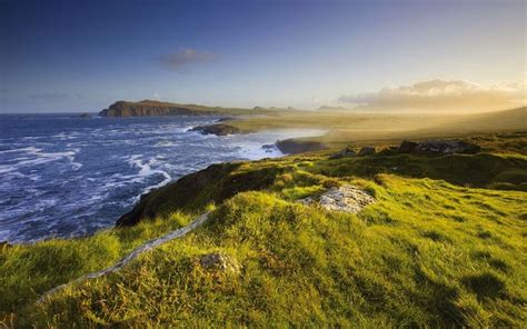 Top 11 tourist spots to visit in Ireland | IrishCentral