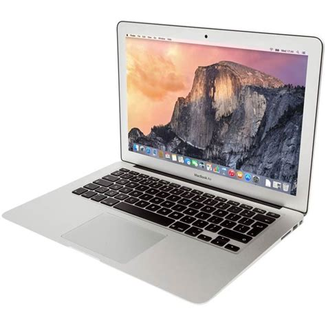 Apple Macbook Air MMGF2 Price in Pakistan, Specifications