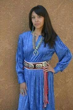Pin by CRYSTAL BLUE on NAVAJO WOMEN   Native american