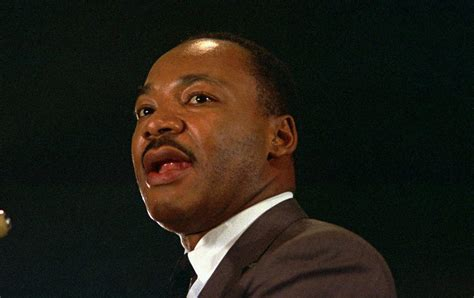 Martin Luther King's Call to 'Give Us the Ballot' Is As