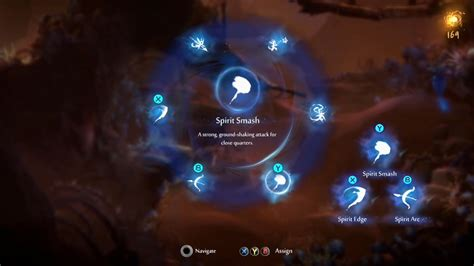 Ori and the Will of the Wisps Release Date, Gameplay