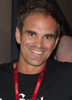 Steven Ogg - Wikipedia, the free encyclopedia