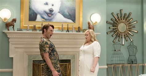 Romantic comedies aren't so sweet if they only show