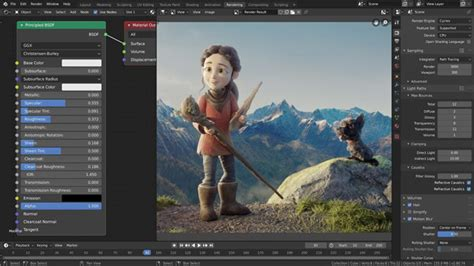 10 Best Free GoPro Editing Software for Windows and Mac