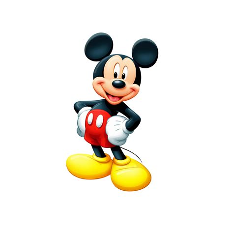 """Photo """"Mickey Mouse"""" in the album """"Disney Wallpapers"""" by"""