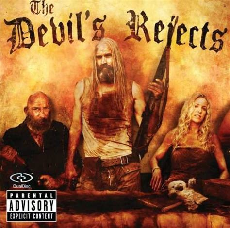 Watch The Devil's Rejects 2005 full movie online or