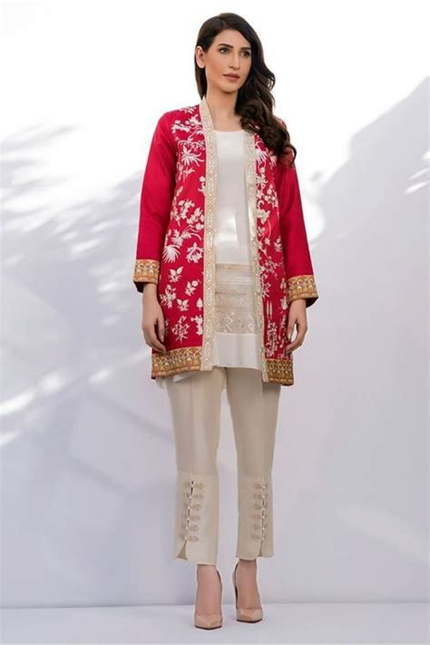 Latest Party Wear Dresses 2020 For Girls in