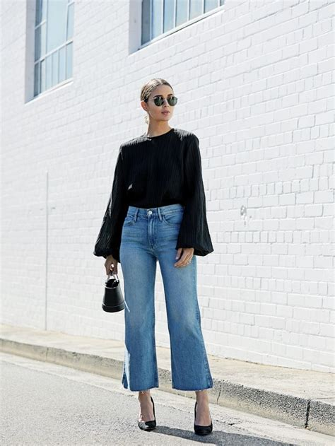 The Best Minimalist Fashion Blogs to Follow | Who What Wear