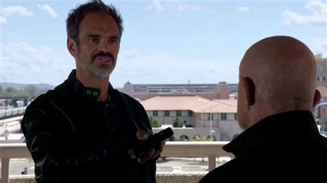 Better Call Saul's 'Pimento' features GTA's Trevor Philips