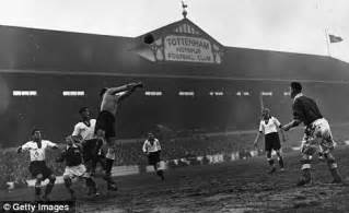 England v Germany: Iconic images from the game's most