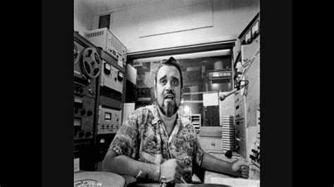 I Ain't Never Seen A White Man - Wolfman Jack 1972 - YouTube