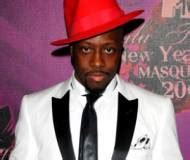 Wyclef Jean - biography, net worth, quotes, wiki, assets