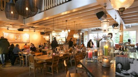 Fabels in Bergen - Restaurant Reviews, Menu and Prices