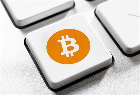Bitcoin Symbol Left Out of Unicode's Latest Version