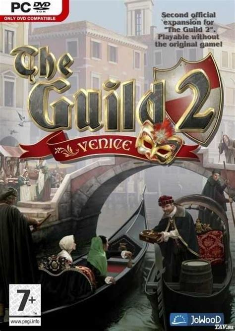 The Guild 2 Download Free Full Game | Speed-New