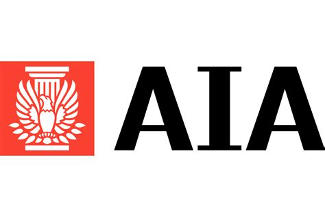 The AIA Advocates for Pass-Through Entities in Letter on