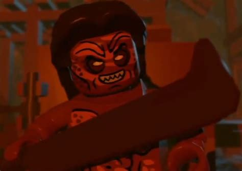 Lurtz   LEGO Lord of the Rings Wiki   FANDOM powered by Wikia