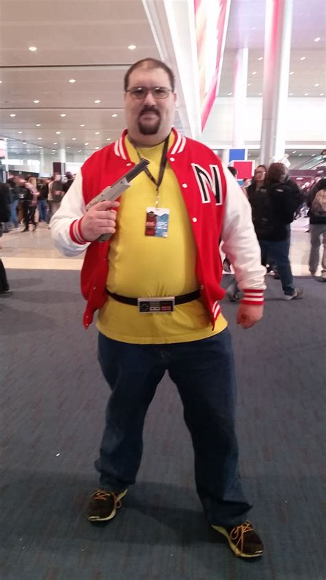 PAX East 2015 Day One Cosplay Gallery | Cosplay Galleries