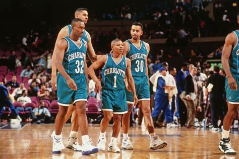 Tyrone Bogues: An Inspiration to stand Tall! | Jassi Euphoria